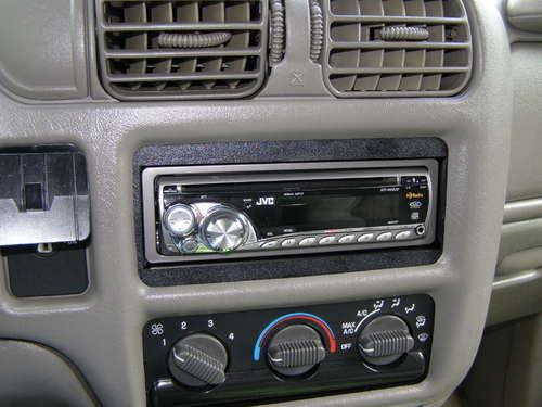 Estéreo de Casete Falso para Autos 2