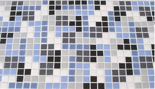 19 azulejos tetris