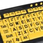 2 teclado facil leer