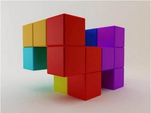 7 silla tetris