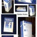 Cigarrillos de Facebook ¡Ahora más Adictivos!