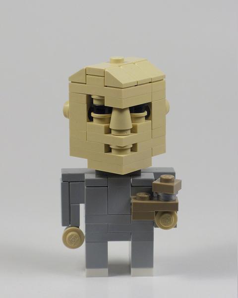 Dr-Evil 2