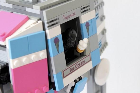 Lego-AT-ICT camión de helado 2