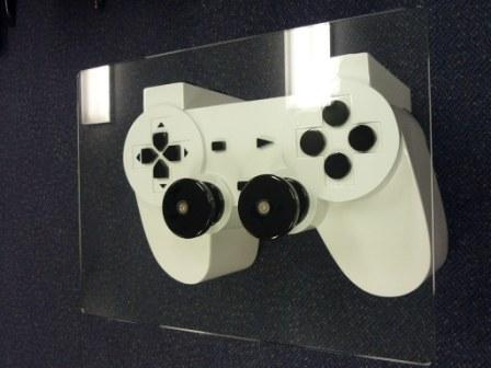 Mesa PlayStation 1