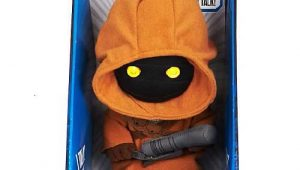 Star-wars-Jawa-plush