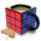 Taza de Rubik 1