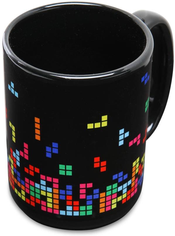 Taza de Tetris 1