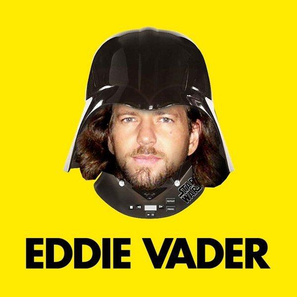 darth-vader-eddie-vader-star-wars