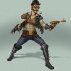 han-solo-steampunk