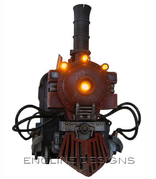 optimus7