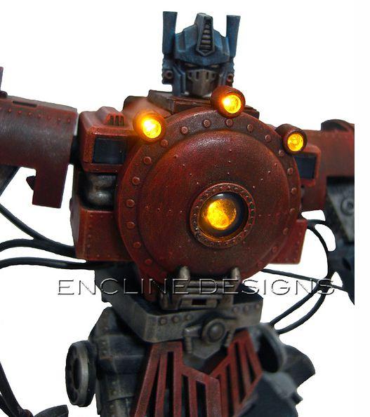 optimus8