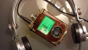 steampunk-ipod-1