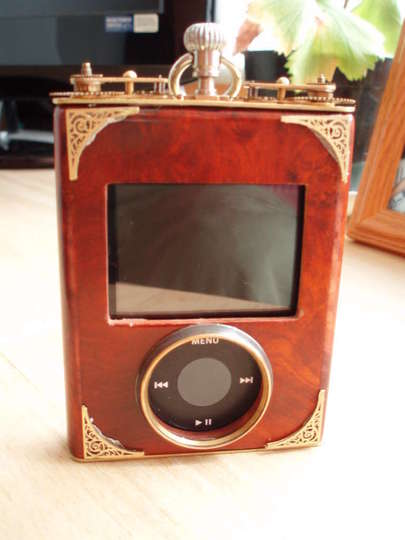 steampunk-ipod-3