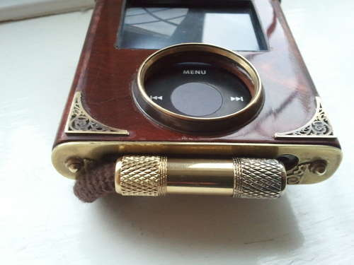 steampunk-ipod-5