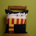 Almohada-Harry-Potter
