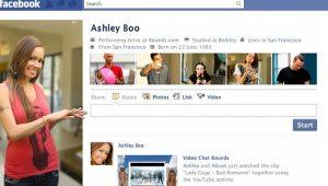 Ashley-Boo1