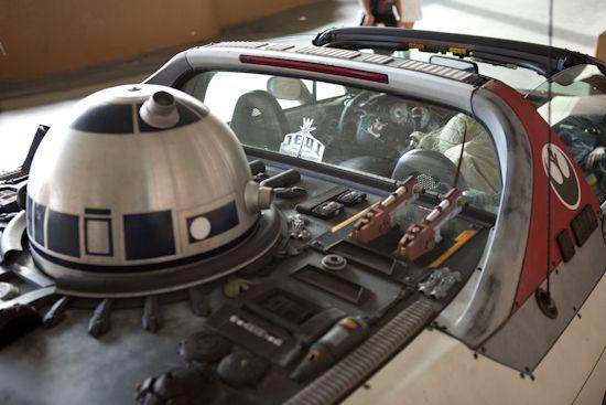 Autos-Star-Wars1