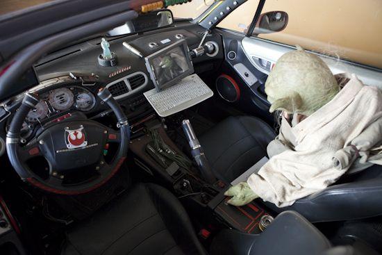 Autos-Star-Wars2
