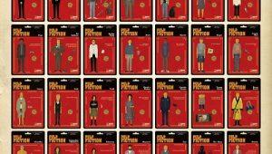 Pulp Fiction 1