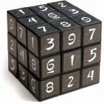Sudoku-cubo-Rubik