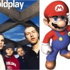 coldplay-super-mario-bros
