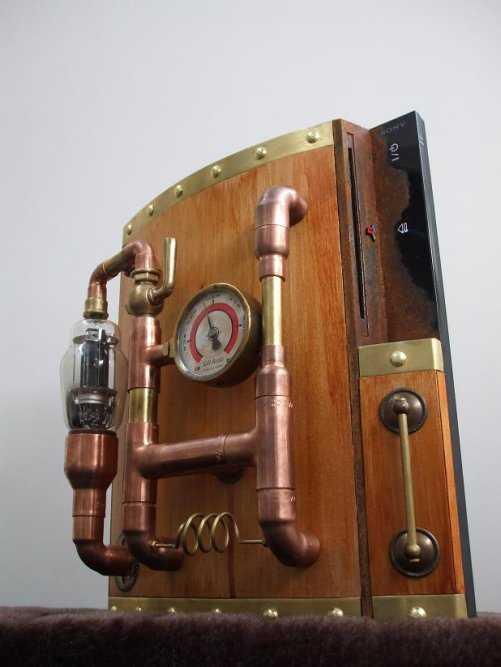 ps3-mod-steampunk