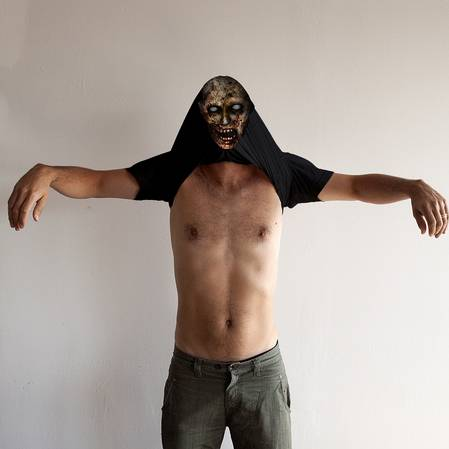 resident-evil-darkside-chronicles-remera-1