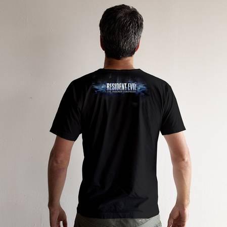 resident-evil-darkside-chronicles-remera-3