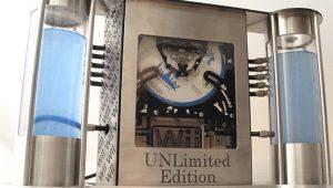 Mod de Wii Unlimited 1