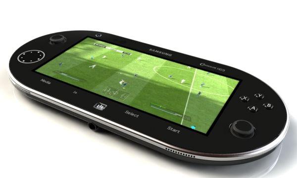 Samsung-Consolor-HD3-Lakay-1