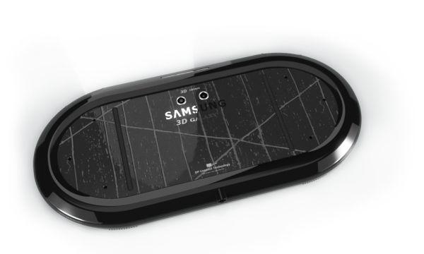 Samsung-Consolor-HD3-Lakay-2