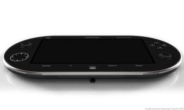 Samsung-Consolor-HD3-Lakay-7