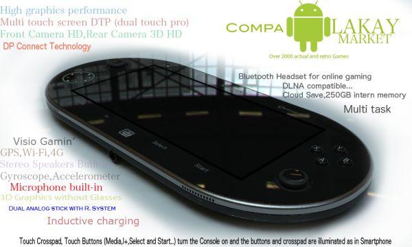 Samsung-Consolor-HD3-Lakay-8