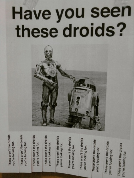 have-you-seen-these-droids