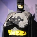 lego-batman 1