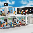playmobil_apple_store 1