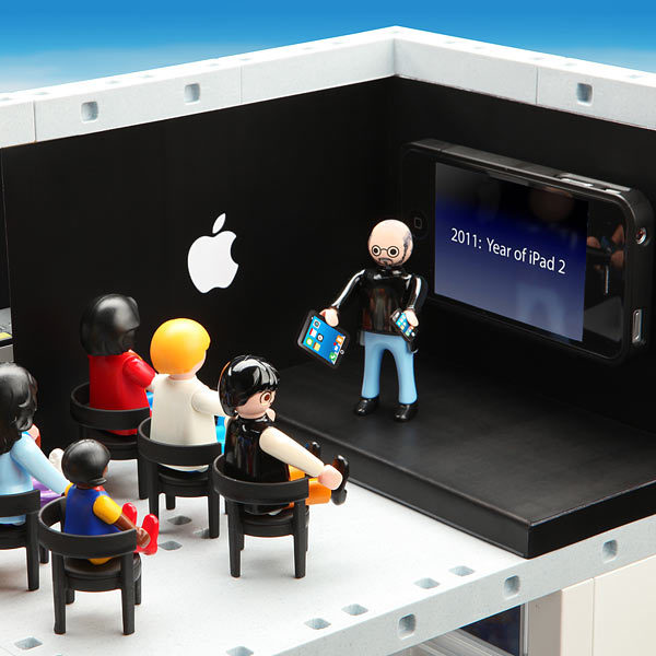 playmobil_apple_store 2
