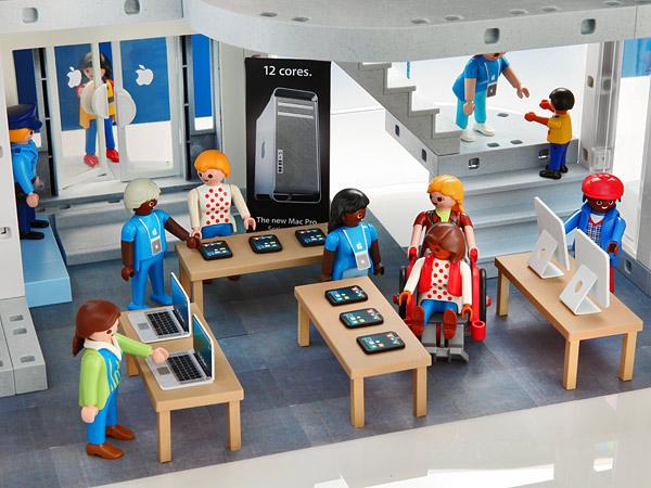 playmobil_apple_store 5