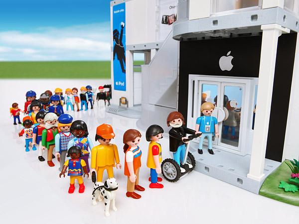 playmobil_apple_store 6