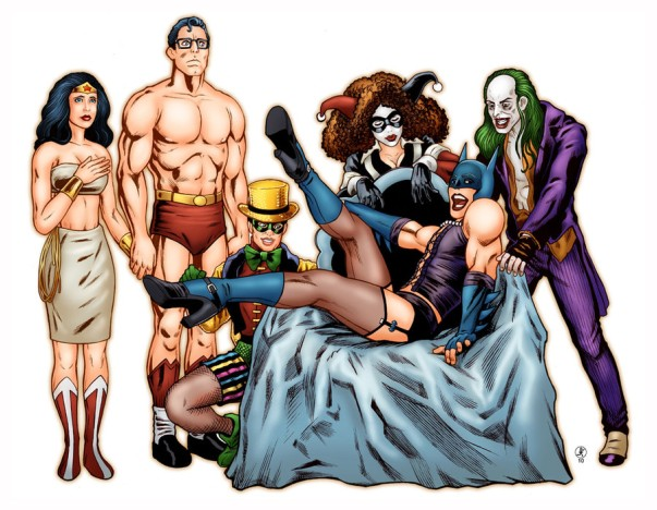 rocky-horror-picture-show-comics-dc-mashup