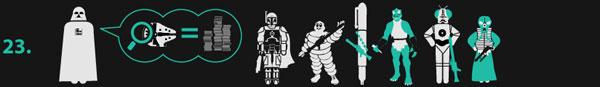 swi-bounty-hunters