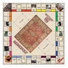 the-big-lebowski-monopoly 1