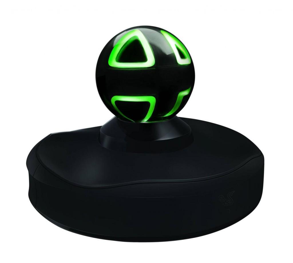 Control para Portal 2 2