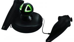 Control para Portal 2