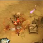 Diablo 3 Followers