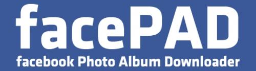 Facepad