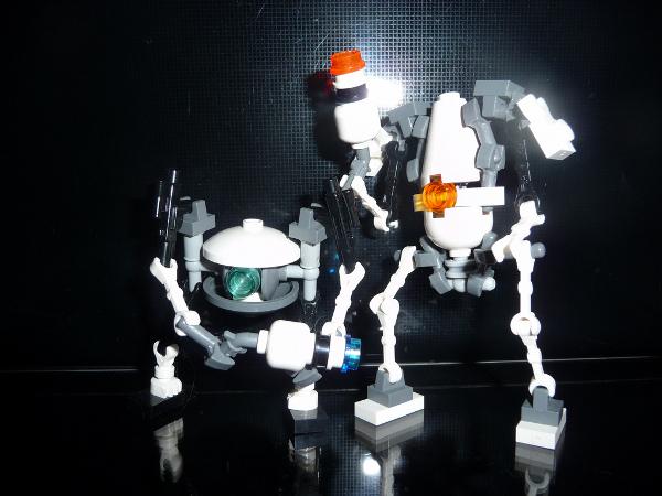 Portal Lego 03