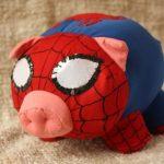Spider-Pig-1