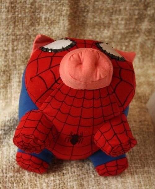 Spider-Pig-2