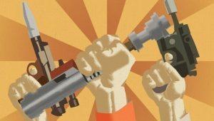 Star-Wars-Propaganda-Poster-Rebellion